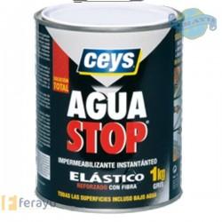 AGUA-STOP 1 KG. 902801