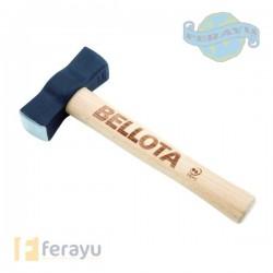 Maceta para abrir rozas 5308AN (Bellota)