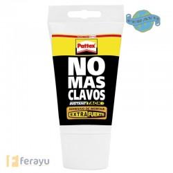 NO MAS CLAVOS 150 PEQUEÑO PATTEX