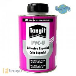 ADHESIVO PVC TANGIT 250GRS.