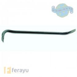 Barra de uña 598222800 (Bellota)