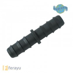ENLACE MICRO BL 10 16 MM