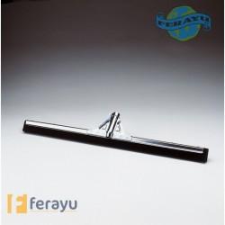 HARAGAN PROF. METALICO S/M 75CM 1386