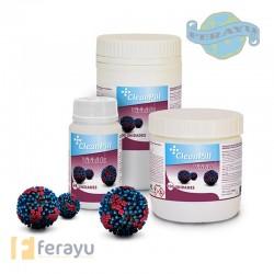 Pastillas desinfectantes virucidas (300 unidades)