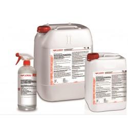 Desinfectante coronavirus 5 litros (Ox-Virin)
