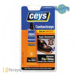 CONTACTCEYS PROFESIONAL BLISTER.30ML.