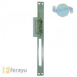 ABREPUERTAS ELECTRICO A1430/910N REVER/R