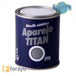 APAREJO TITAN BLANCO 375ML 3021.052.