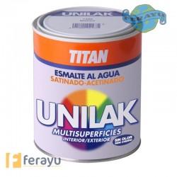 UNILAK GRIS PERLA 750ML 1421 03F.TITAN.