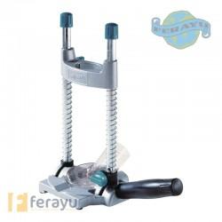 TEC-MOBIL P/TALADRAR ORIENTABLE 4522000