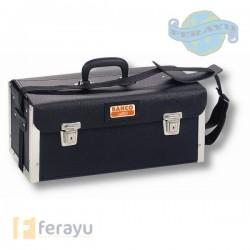 MALETA FONTANERO 430X180X180 BAHCO.9508