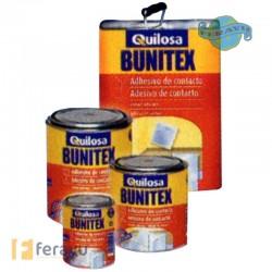 COLA CONTACTO 5LT.BUNITEX