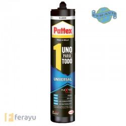 UNO PARA TODO PATTEX 390 GR.