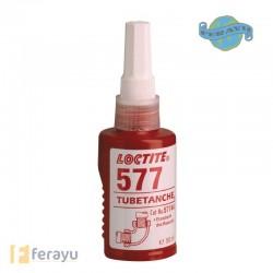 Loctite 577 - Sellador de roscas 50 ml