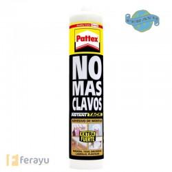 ADHESIVO NO MAS CLAVOS 370 G