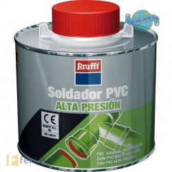 PEGAMENTO PVC 250 G