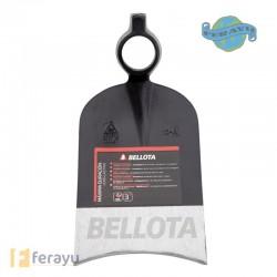 AZADA 10-A BELLOTA