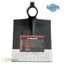 AZADA 80-H BELLOTA