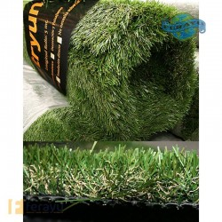 CESPED ARTIFICIAL PAMPA 40 MM 2X5 M