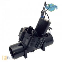 ELECTROVALVULA K HEMBRA S/REGU Q150C