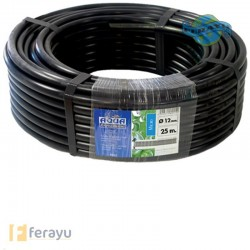 TUBERIA PRINCIPAL MICRO R/50 16 MM