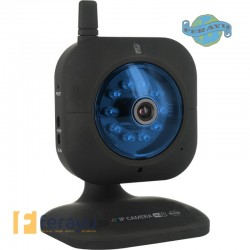 CAMARA IP INTERIOR WIFI C703IP.2