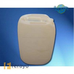 BIDON PLASTICO APILABLE B 50 30 L