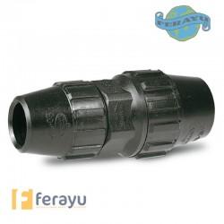 FITTING ENLACE REDU J-68 20-16 355153