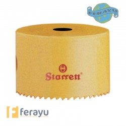 CORONA PERF. 33 SK033