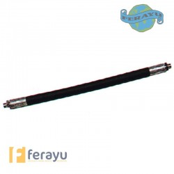 ACCESORIO LATIGUILLO FLEXIBLE FH-400