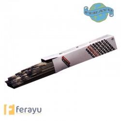 ELECTRODO RUTILO P/110 OMNIA46 4X350MM