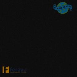 PAPEL ADHESI. NEGRO BR. R/15M 45 CM