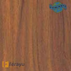 PAPEL ADHESI. NOGAL R/15M 45 CM
