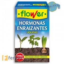 ABONO HORMONAS ENRAIZANTES 100 ML