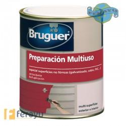 PREPARACION MULTIUSO GRIS 750 ML