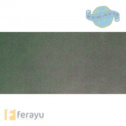 CORTINA ENROLLABLE SUNSHI GRIS 160X160 C