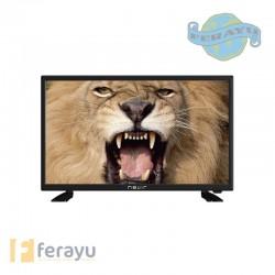 TELEVISION LED FULL HD 32