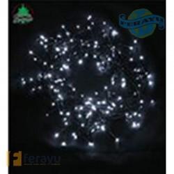 LUCES LED BLANCO 560 UN