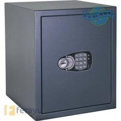 ARCA CAUDALES ELECTRON SOBREP 410X350X36