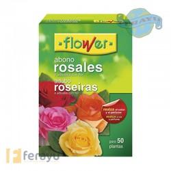ABONO ROSALES 1 KG