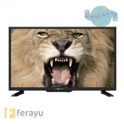 TELEVISION LED FULL HD 28'