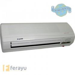 SPLIT C/MANDO 1000/2000W