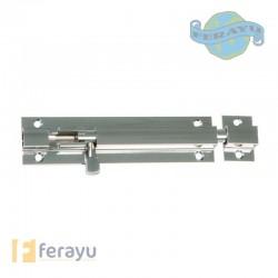 Pasador latonado Ref 392 40 mm (Amig)
