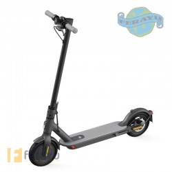 PATIN ELECTRICO SCOOTER ESSENT 8,5'