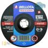 Disco abrasivo desbaste inox- metal blando 5036115 (Bellota)