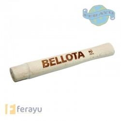Mango de madera de 280 mm para maceta M5308B (Bellota)