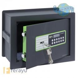 ARCA CAUDALES ELECTR SUPRA 360X260