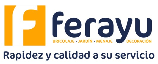 Ferayu